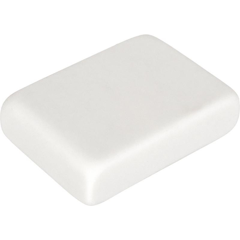 Ластик 25х17х6мм (термопластичный каучук)