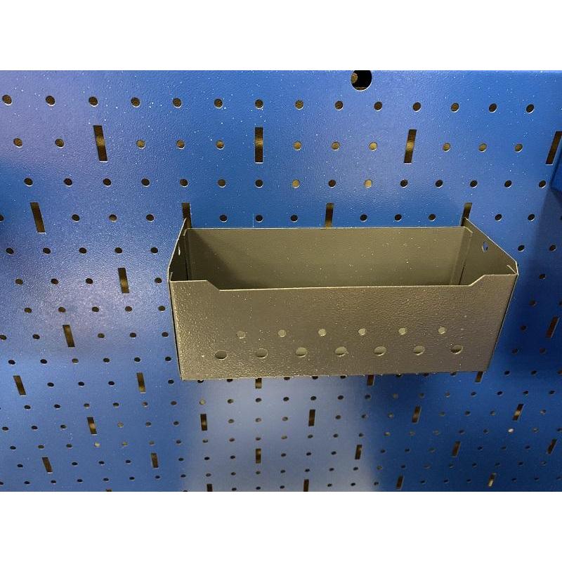 Метал.Мебель ВФ_Держатель для баллонов (113105)