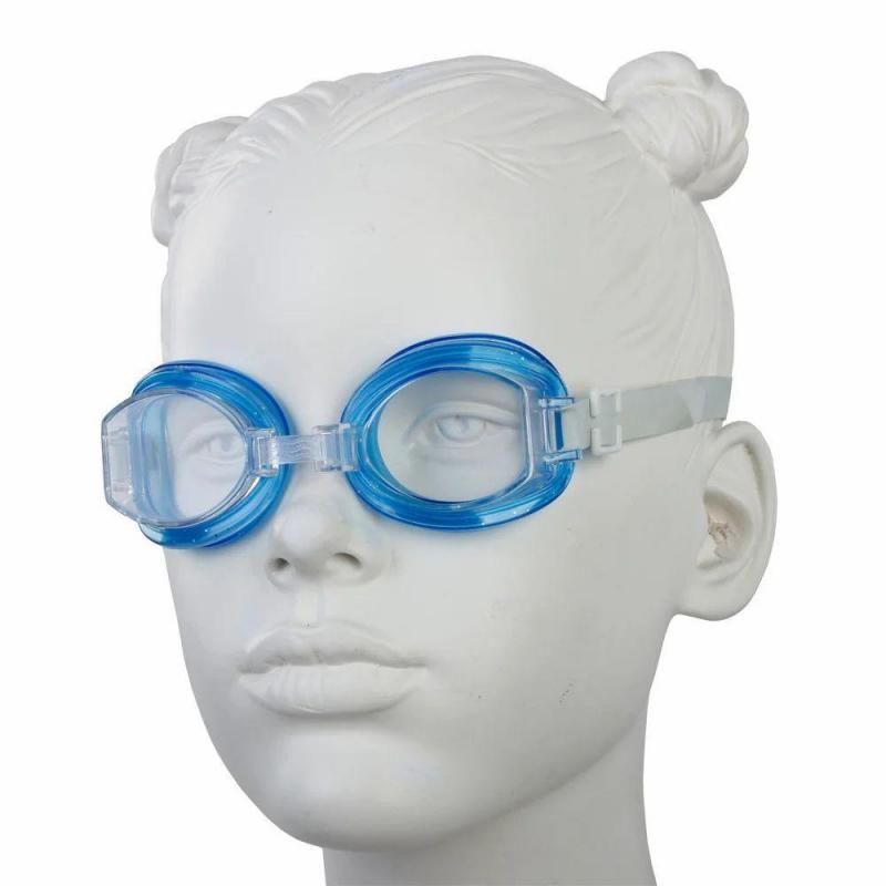Очки плавательные Start Up G1105B