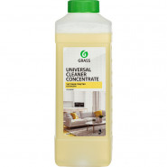 Профхим интерьер д/уборки-пятновывед Grass/Universal Cleaner Concentrate,1л