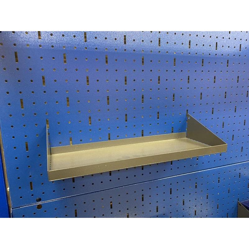 Метал.Мебель ВФ_Полка для экрана (113101)
