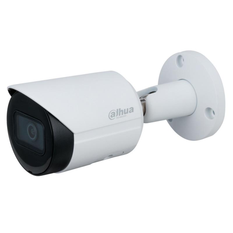 IP-камера Dahua DH-IPC-HFW2431SP-S-0360B, цилиндрическая