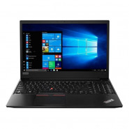 Ноутбук Lenovo ThinkPad E580(20KSS0KR00)15/i5-8250U/8G/256G/W10P+OfficeH&B