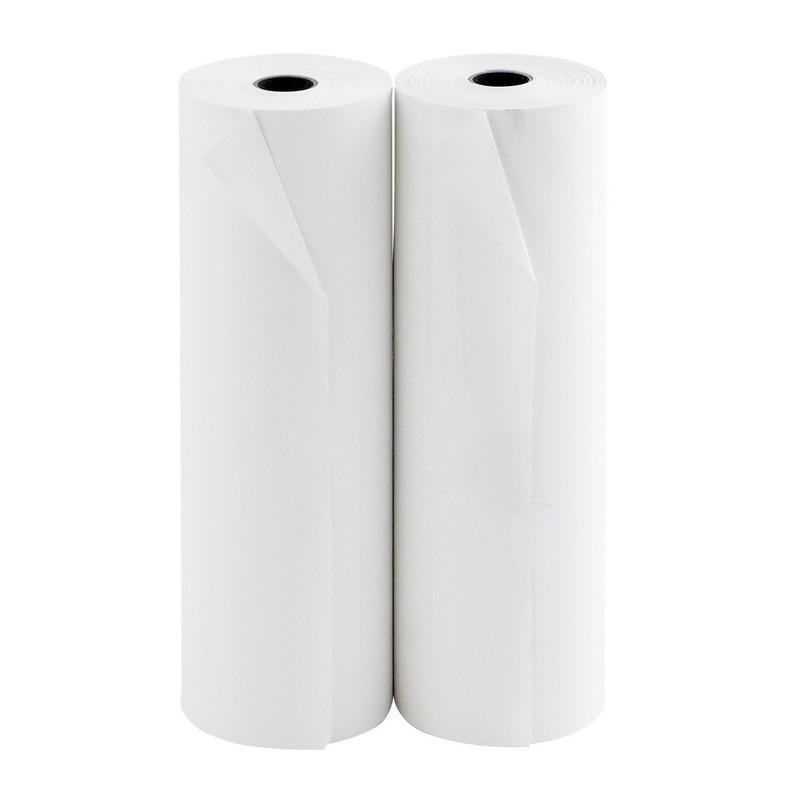 Ролики для принтеров Promega 210мм (диам.70,вт.18) 24шт./уп.