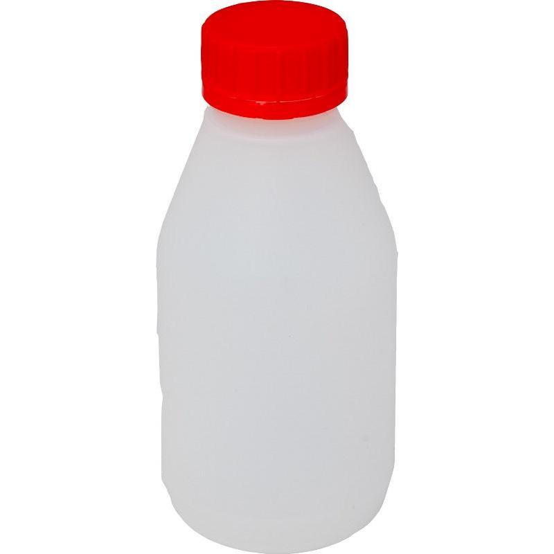 Бутыль 32мм 0,250мл ПБ 0,25м