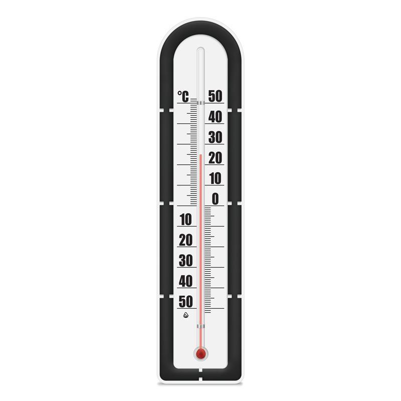 Термометр бытовой наружный ТБН-3-М2 исп. 5 ТУ 92-889.0001-91