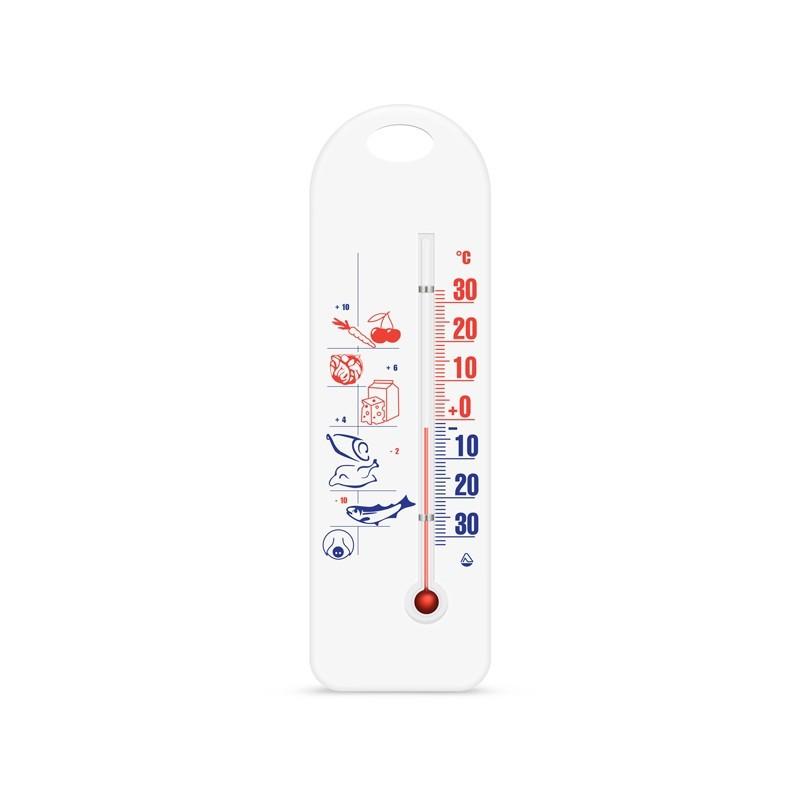 Термометр бытовой ТБ-3-М1 Исп.9
