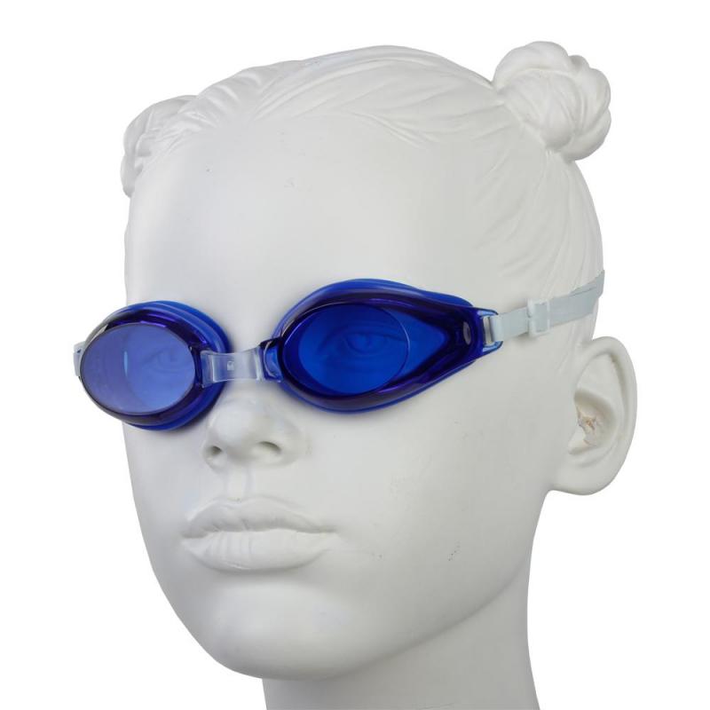 Очки плавательные Start Up G1001B