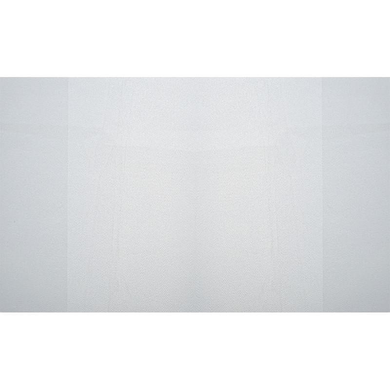 Обложка д/дневника,тетрадей,210х350,ПП 60мкм