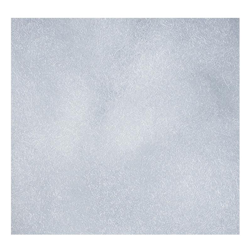 Набор синтетического наполнителя Синтепух Gamma ,белый, 100 г + 4 г